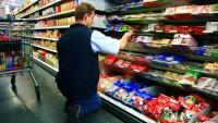Bergen oferta fizycznej pracy w Norwegii wykładanie towaru na półki w sklepie
