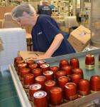 Pakowanie kosmetyków praca w Niemczech bez znajomości języka dla par Bremen