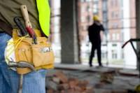 Praca w Niemczech na budowie przy remontach bez języka Dortmund