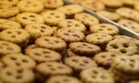 Oferta pracy w Holandii bez języka przy pakowaniu ciastek od zaraz Haga