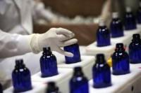 Oferta pracy w Niemczech bez języka dla par pakowanie kosmetyków Dortmund