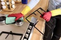 Praca w Danii Odense bez znajomości języka przy sprzątaniu mieszkań prywatnych