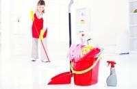 Sprzątanie domów i mieszkań oferta pracy w Anglii od zaraz Liverpool