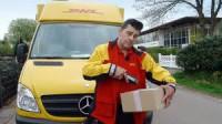 Bez znajomości języka Niemcy praca kierowca kat.b-kurier od zaraz Hamburg
