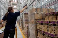 Oferta pracy w Holandii na magazynie zbieranie zamówień bez języka dla par Venlo