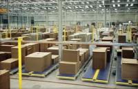 Oferta pracy w Anglii bez języka od zaraz Luton na produkcji opakowań kartonowych