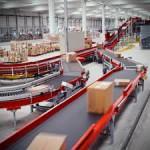 Fizyczna praca w Niemczech w logistyce od zaraz bez języka Monachium
