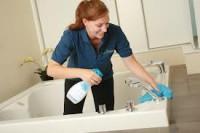 Praca Szwecja Malmö przy sprzątaniu domów i mieszkań z językiem angielskim