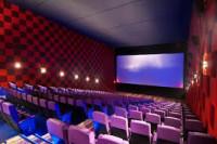 Sprzątanie sal kinowych Stuttgart od zaraz bez języka praca w Niemczech
