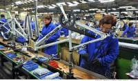 Dla par praca w Niemczech bez znajomości języka Monachium na produkcji rowerów