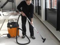 Dam fizyczną pracę w Norwegii sprzątanie domów po remontach Askim