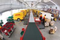 Holandia praca fizyczna sortowanie bez znajomości języka od zaraz Den Bosch w firmie kurierskiej