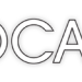 logo-glocalgate
