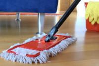 Oferta pracy w Niemczech od zaraz przy sprzątaniu apartamentów w Kolonii