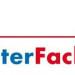 Große logo
