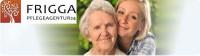 Opieka nad starszą Panią Niemcy praca od zaraz Gachenbach