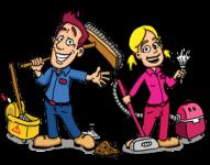 Drezno, praca w Niemczech przy sprzątaniu hotelu jako Pokojówka – Pokojowy
