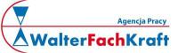Oferta pracy w Niemczech Kierowca samochodu ciężarowego kat. C+E Fulda