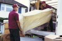 Oferta fizycznej pracy w Niemczech od zaraz bez języka Bawaria przeprowadzki
