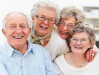 Praca w Niemczech opieka osób starszych w Warendorf- 1200 Euro