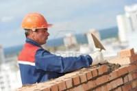 Dam pracę w Anglii na budowie jako Murarz – pomocnik murarza Londyn