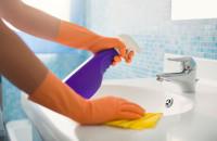 Praca Norwegia dla kobiet bez znajomości języka Elverum przy sprzątaniu domów