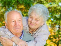 Opiekunka do starszej Pani – praca w Niemczech, Remseck