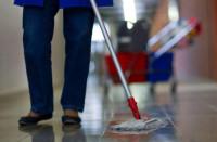Oferta pracy w Danii bez języka od zaraz sprzątanie w szpitalu dla kobiet