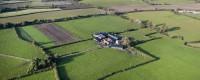 Anglia praca sezonowa w hotelarstwie i na farmach 2016