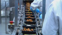 Praca Anglia bez znajomości języka od zaraz Bognor Regis pakowanie żywności
