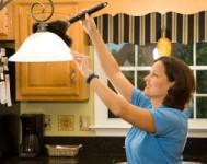 Nottingham praca w Anglii przy sprzątaniu jako Housekeeper / Pomoc domowa / Gosposia