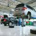 warsztat-samochodowy-mechanika-pojazdowa-serwis