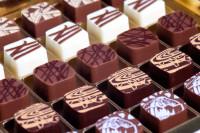 Niemcy praca bez znajomości języka od zaraz pakowanie czekoladek Dortmund