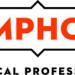 Logo_Temphory
