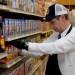wykladanie-towaru-supermarket-sklep2