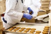 Oferta pracy w Niemczech bez języka pakowanie ciastek od zaraz Hamburg