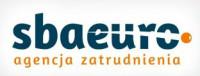 Praca w Holandii na magazynie – operator wózka widłowego Tilburg