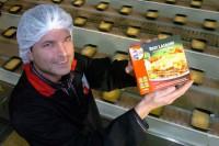 Praca w Norwegii bez znajomości języka produkcja spożywcza od zaraz Drammen