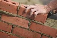 Praca w Luksemburgu na budowie dla murarza-tynkarza, Merl