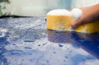 Od maja 2016 Anglia praca fizyczna na myjni bez znajomości języka Luton