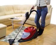 Praca Niemcy w Berlinie od zaraz dla sprzątaczki przy sprzątaniu domów i mieszkań