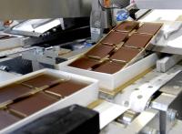 Ogłoszenie pracy w Holandii od zaraz na produkcji czekolady bez języka 2016