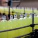 produkcja napojow izotonicznych energetycznych2