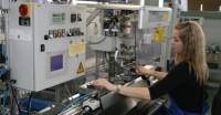 Praca w Czechach na produkcji jako operator wtryskarki, Bojkovice
