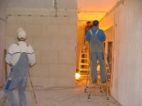 Praca w Anglii na budowie w Leicester z zakwaterowaniem