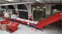 Od zaraz pracownik recyklingu bez języka fizyczna praca w Anglii, Dartford (Kent)