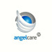 angelcare_logo do ogł.