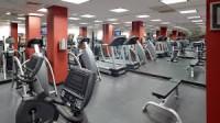 Od zaraz praca Niemcy z podstawowym językiem Kolonia sprzątanie klubu fitness