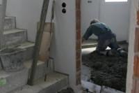 Praca w Danii na budowie Jutlandia od zaraz
