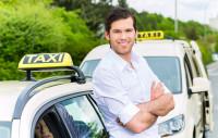 Anglia praca dla Kierowcy Taxi z prawem jazdy kat.B, Plymouth UK